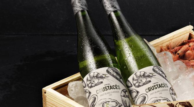 Gustave Lorentz viinintekijän illallinen Meripaviljongissa